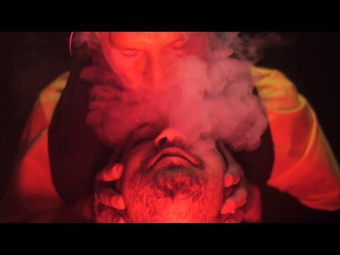 Earth Is Flat - Bom Bolenath (Official Video) thumbnail