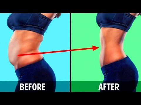 Download Youtube: 13 EXERCISES YOU NEED TO GET IN SHAPE FAST