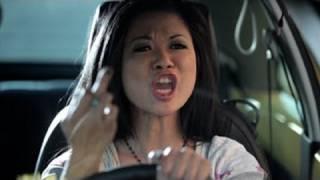 FEWDIO PRESENTS: Road Rage