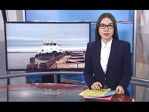 Новости Ненецкого округа от 7.10.2015