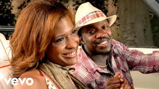 Anthony Hamilton   Cool Ft. David Banner (official Music Video)