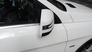 Купить Mercedes-Benz M-класса 2012 года (W166) белый бензин 350 306 л.с. - Москва / продан(, 2016-09-02T06:46:40.000Z)
