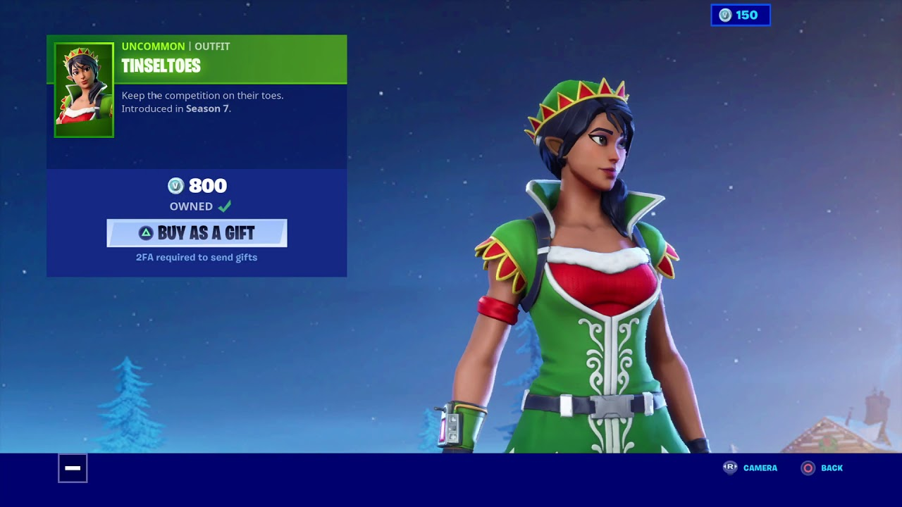 Whats in the item shop today 2019 - YouTube