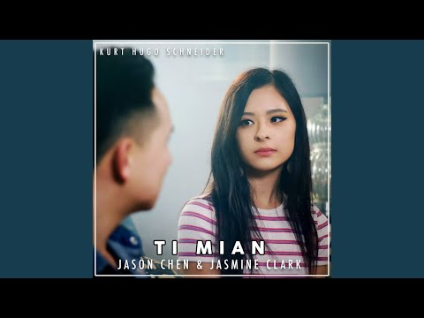 Ti Mian
