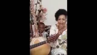 vuclip Clash Safi Diabaté et Astou Niamé