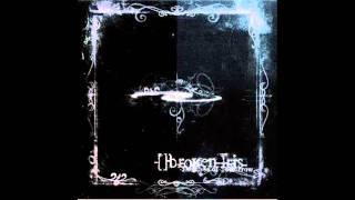 Broken Iris - We