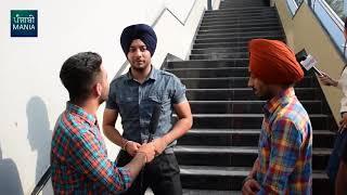 Bhalwan Singh - Public Review | Ranjit Bawa, Navpreet Banga