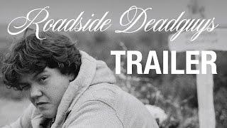 Roadside Deadguys Trailer - TELUS STORYHIVE Web Series