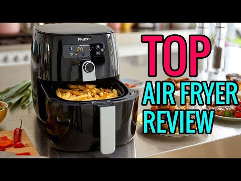 ►-top-3-:-best-air-fryer-2020-[-buying-guide-]---top-air-fryer-reviews-to-buy