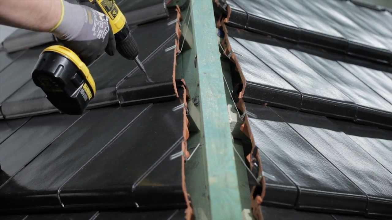 windsogsicherung anwendung fos montagehilfe 513. Black Bedroom Furniture Sets. Home Design Ideas