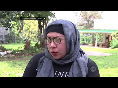 Behind The Scene Video Klip Goodbye Felicia Bertajuk Bimbang