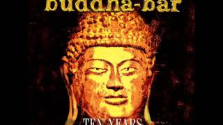 Buddha Bar - Sen Gelmez Oldun - Alihan Samedov-Buddha Bar V [UK] Disc.wmv