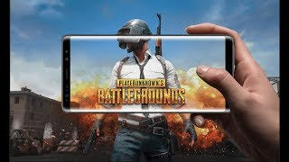 PUBG MOBILE BY TENCENT LETS GO FPP - TRY TO COME A PRO