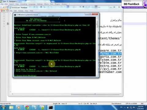 Revslider Exploit New php By NeT.Defacer