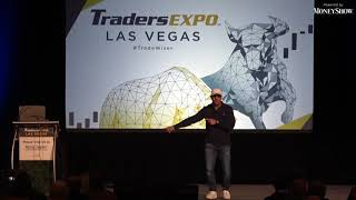 Oliver Velez | The Most Powerful Trading Tactic of All Time