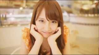 AKB 1/149 Renai Sousenkyo - AKB48 Nagao Mariya Kiss Video.