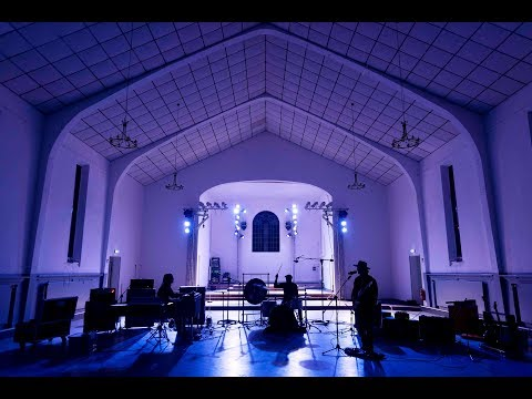 Pale Heart - Last Letter (Live at Chapel Sessions)