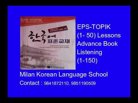 Basic Klpt Book