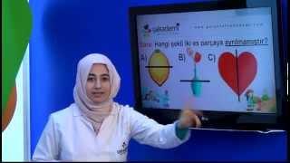 İlköğretim 2. Sınıf Matematik Eğitim Seti Soru Çözümleri-2