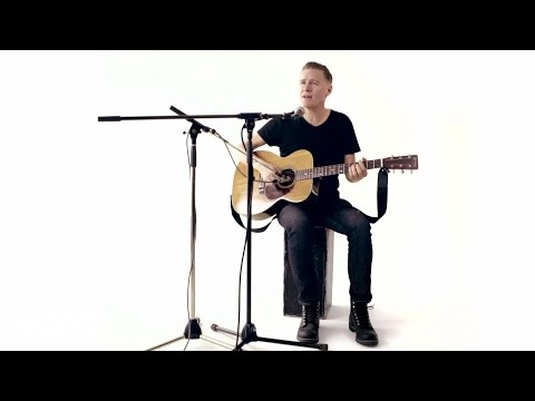 Bryan Adams - Don't Even Try (Behind The Song)