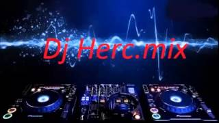 Dj Herc mix House music 2014