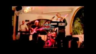 WONDERFUL TONIGHT ERIC CLAPTON COVER By Andres Master The