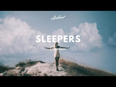 Tambour - Sleepers