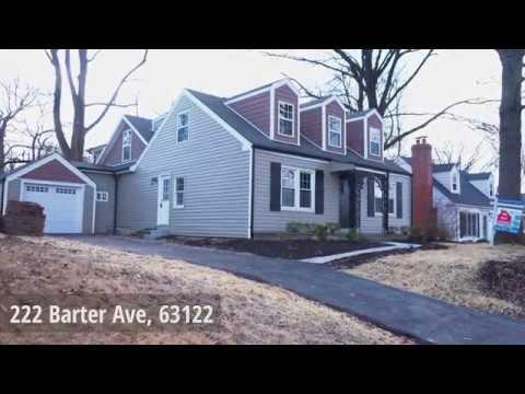 222 Barter Ave, Kirkwood Property Video Tour