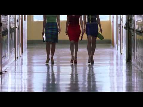 Jawbreaker - Yoo Hoo