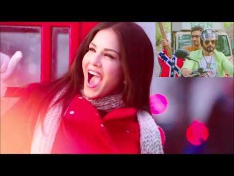 Main Hoon Deewana Tera Karaoke (Arijit Singh)
