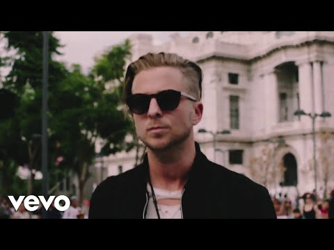 Download Youtube: OneRepublic - Kids