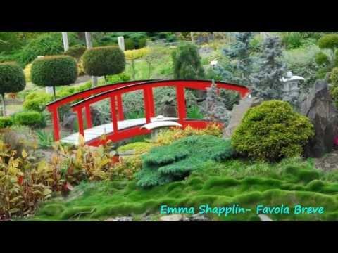naturaleza  nature relax  Emma Shapplin   Favola Breve