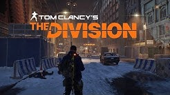 The Division: Update 1.7 Release Date & Quick Discussion of Some Changes