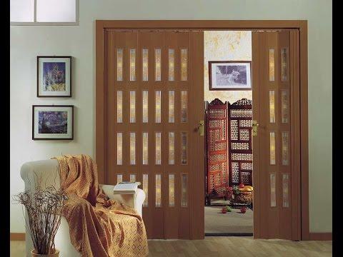 Раздвижные двери на заказ Раздвижные межкомнатные двери в