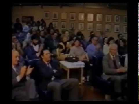 Video Centenario De Firmat (Capítulo 2)