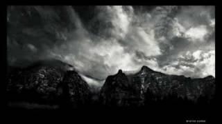 Malixx - Echoes of Lyra (Pulsedriver remix)