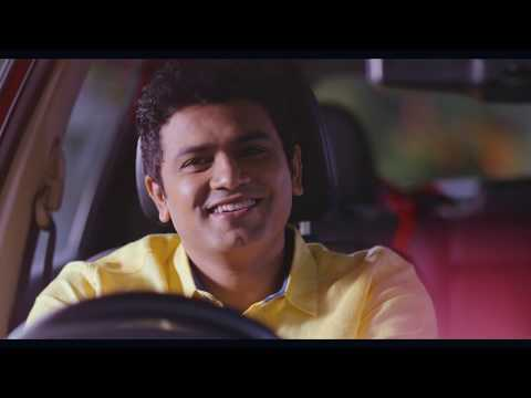 LB Leasing TV Commercial (SUV)