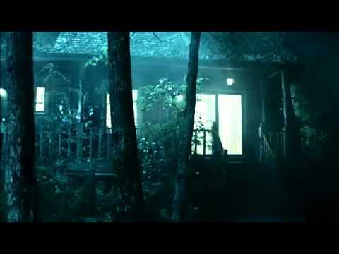 "Trailer for ""Bag of Bones"""