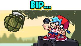 BIP Flippy....
