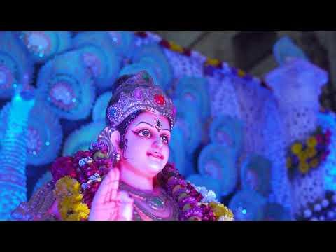 Padmarao Goud Ayyapa Swamy Padi Pooja 2018 Teaser