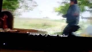 اسمع واش يحكيو قحاب الجامعة ام البواقي