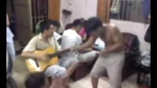 Twist and Shout Vietnam 2009