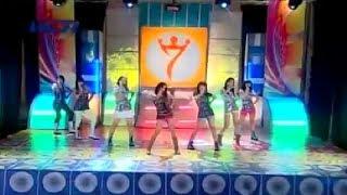 Download Video 7 ICONS - JEALOUS at Cinta 7 Susun MP3 3GP MP4