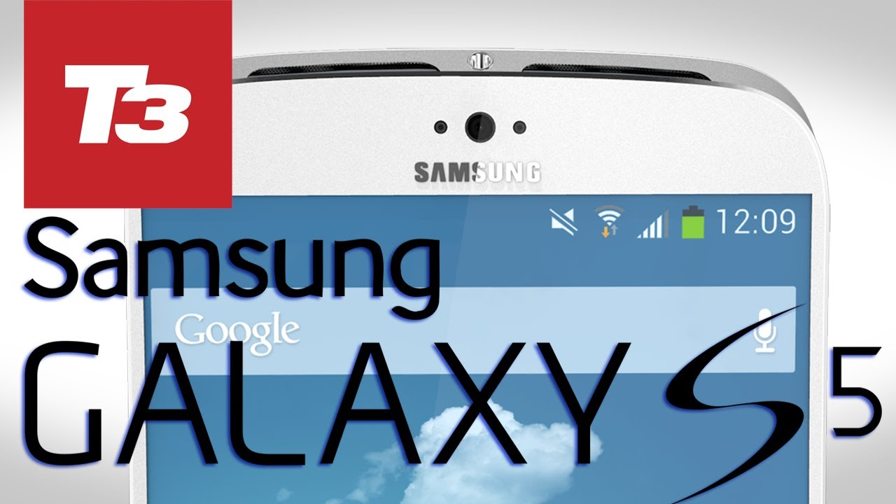 samsung s5 press release Samsung galaxy s5 samsung goes for evolution over revolution  is solid and easy to press,  fallen order – release date, trailers and news 3.