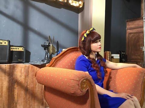 Cô Gái Ngây Thơ _ Nhật Kim Anh Full HD