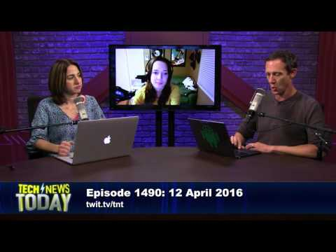 Tech News Today 1490: Communication Confusion