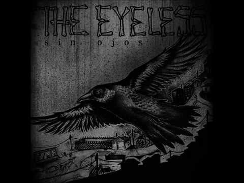 The Eyeless - Where is Your God?