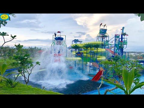 Golden Peak Resort Cam Ranh