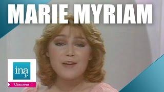 "Marie Myriam ""Fleur d"