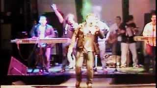 El Espíritu de Dios - Alto Mando es el Señor